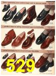 1956 Sears Fall Winter Catalog, Page 529