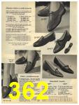 1965 Sears Fall Winter Catalog, Page 362
