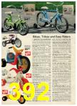 1978 Montgomery Ward Christmas Book, Page 392