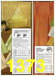 1977 Sears Spring Summer Catalog, Page 1373