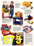1997 JCPenney Christmas Book, Page 573