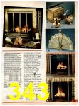 1985 Sears Christmas Book, Page 343
