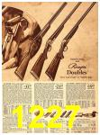 1940 Sears Fall Winter Catalog, Page 1227