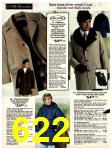 1978 Sears Fall Winter Catalog, Page 622