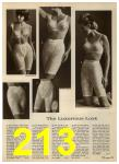 1965 Sears Spring Summer Catalog, Page 213