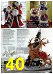 2003 JCPenney Christmas Book, Page 40