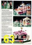 1983 Montgomery Ward Christmas Book, Page 63