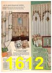1963 Sears Fall Winter Catalog, Page 1612