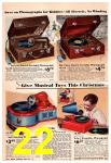 1941 Sears Christmas Book, Page 22