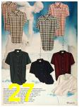 1964 Sears Spring Summer Catalog, Page 27
