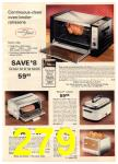 1978 Montgomery Ward Christmas Book, Page 279