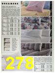 1992 Sears Summer Catalog, Page 278