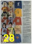 1980 Sears Fall Winter Catalog, Page 28