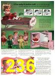 1965 JCPenney Christmas Book, Page 236
