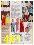 1967 Sears Fall Winter Catalog, Page 461