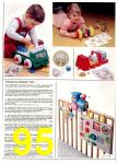 1983 Montgomery Ward Christmas Book, Page 95