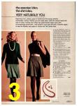 1973 Sears Fall Winter Catalog, Page 3
