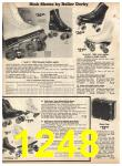1977 Sears Fall Winter Catalog, Page 1248