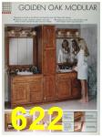 1991 Sears Spring Summer Catalog, Page 622