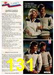 1979 Montgomery Ward Christmas Book, Page 131