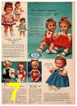 1964 Sears Christmas Book, Page 7