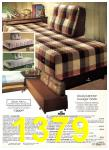 1980 Sears Spring Summer Catalog, Page 1379