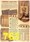 1942 Sears Spring Summer Catalog, Page 763