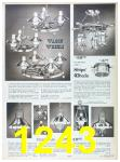 1967 Sears Fall Winter Catalog, Page 1243