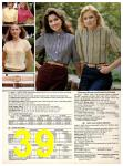 1983 Sears Spring Summer Catalog, Page 39