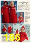 1979 Montgomery Ward Christmas Book, Page 186