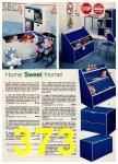 1988 JCPenney Christmas Book, Page 373