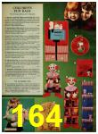 1974 Sears Christmas Book, Page 164