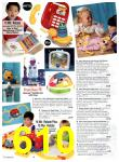 1994 JCPenney Christmas Book, Page 610