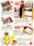 1995 Sears Christmas Book, Page 47