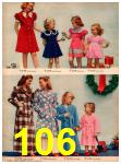 1947 Sears Christmas Book, Page 106