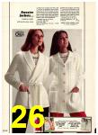 1974 Sears Spring Summer Catalog, Page 26