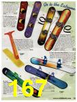 2000 Sears Christmas Book, Page 167