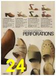 1979 Sears Spring Summer Catalog, Page 24