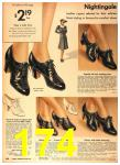 1942 Sears Spring Summer Catalog, Page 174
