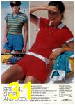 1981 Montgomery Ward Spring Summer Catalog, Page 31