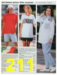 1993 Sears Spring Summer Catalog, Page 211