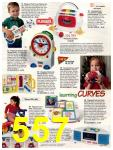 1997 JCPenney Christmas Book, Page 557