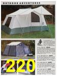 1992 Sears Summer Catalog, Page 220