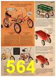 1974 Sears Christmas Book, Page 564