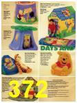 1998 JCPenney Christmas Book, Page 372