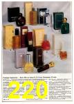 1983 Montgomery Ward Christmas Book, Page 220