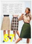 1967 Sears Spring Summer Catalog, Page 57