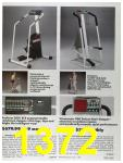1991 Sears Fall Winter Catalog, Page 1372