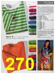 1993 Sears Spring Summer Catalog, Page 270