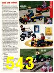 1996 JCPenney Christmas Book, Page 543